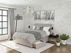 Best Bedroom Furniture The Best Bedroom Furniture Sales For Black Friday 2019