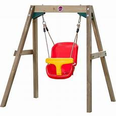 toddler swing set wooden baby swing set guys and cutie pies
