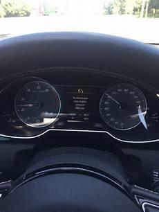 Audi A4 Epc Light Epc Warning Light Audiworld Forums