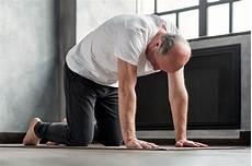 dekle ki doma dela jogo joga ki je varna za hrbtenico el paso teksas dr