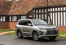 Lexus Lx 570 Review 2020 by 2018 Lexus Lx 570 Redesign And Pictures Review 2019