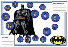 Batman Potty Pin By Wick On For The Kiddies Behavior Sticker