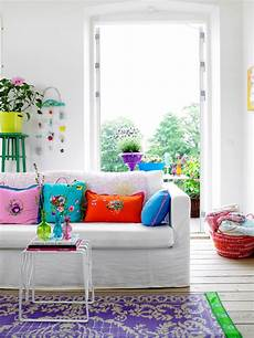 and bright living room color ideas wrapping comfort