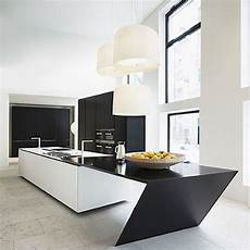 corian italia italian kitchens 7 sleek contemporary designs ideal home
