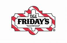 Tgif Nutritional Chart Tgi Fridays Usa Nutrition Information And Calories