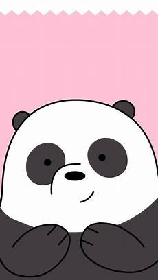 We Bare Bears Wallpaper Iphone 7 by We Bare Bears Wallpapers