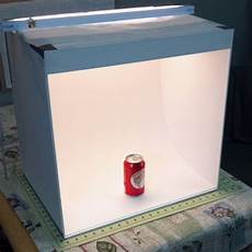 Easy Diy Light Box Improve Your Photos Diy Light Box Tip Junkie