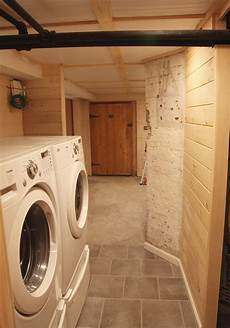 bathroom laundry room ideas our basement part 37 we a laundry room stately kitsch