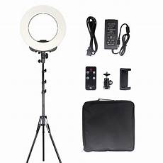 Ring Light Remote Best Rated In Macro Amp Ringlight Flashes Amp Helpful Customer