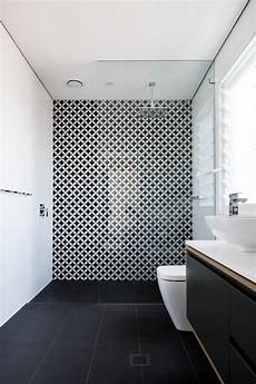 black and white bathroom tile ideas black and white bathroom inspiration and why namoi watts