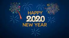 New Years Template Happy New Year Video Template Videoscribe Youtube