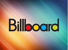 Billboard Classical Albums Chart Stax Of Wax Billboard Album Chart Top 20 09 20 2014