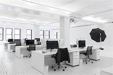 New Office A Tour Of Vsco S New Minimalist Nyc Office Officelovin