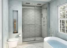 kohler bathrooms designs kohler bathroom design service personalized bathroom designs