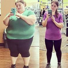 reed fatgirlfedup weight loss before and after