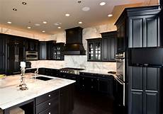 ideas for top of kitchen cabinets 10 top trends in kitchen designs for 2019 home repair