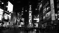 4k wallpaper black white 4k black and white wallpaper 48 images