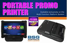 Online Raffle Software Reset Your Raffle And Reconnect With Members With Bsg S