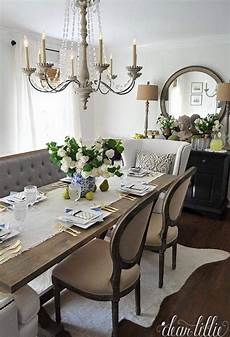Country Designs By Martin Pin By Shirley Martin On Interior Decorating And Design In
