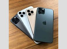 iPhone 11 pro en 2020   Iphone gratuit, Iphone, Produits apple