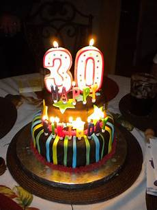 30th Birthday Cake Designs For Her Uncategorized Glitter And Paste