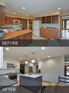 home renovation loan 5 buy renovate in 1 fixed