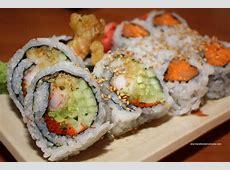 Sherman's Food Adventures: Matsuyama