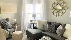 Living Room 2020 Living Room Tour Small Space Decorating Ideas