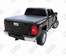 ford f150 2004 2008 tri fold tonneau cover 8 0 bed by