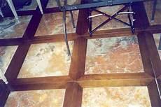 pavimento marmo prezzi zem marmi foto bagni marmo prezzi di vendita molto bassi