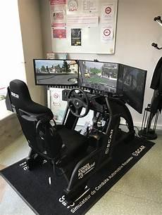 ecole de conduite du thymerais home simulateur de conduite oscar ecole conduite lionel