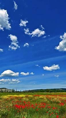 bakgrunnsbilder bonitos 1080x1920 fondo de pantalla turismo hd 1080p