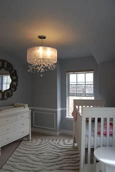 Baby Girl Room Light Fixtures Light Fixture Baby Room Lighting Girl Room Modern