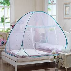anti mosquito nets pop up mosquito net bed tent with