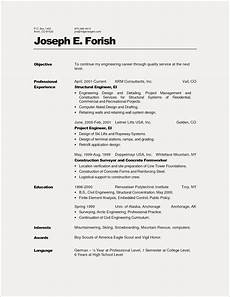 structural engineer resume sample 11 structural engineer resume collection resume database