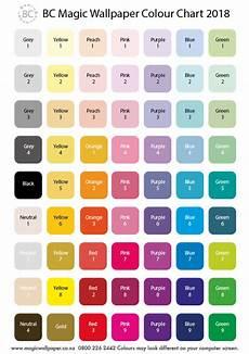 Kaleidoscope Trinidad Paint Chart Kaleidoscope Bc Magic Wallpaper