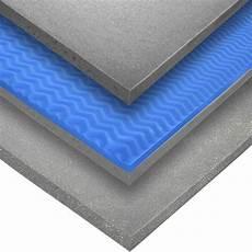mattress toppers ayer comfort