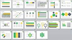 Templates Ppt Powerpoint Templates