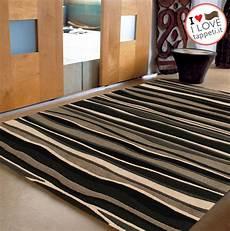 tappeti per cucina moderni qualche anteprima sui tappeti moderni 2013 il dei