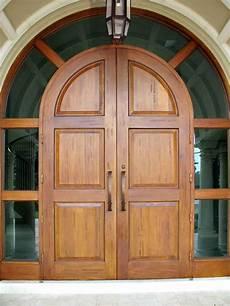 Arch Design Window And Door Grand Entrance Custom Doors Full Arch Top With Window