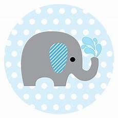 baby shower elephant images free on clipartmag