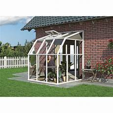 greenhouse sunroom rion sun room 2 greenhouse 6ft l x 6ft w model hg7506