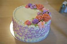 17 best images about wedding cakes on pinterest drawing