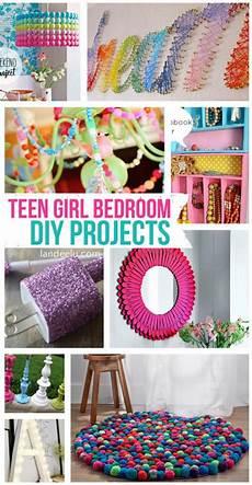 bedroom diy projects landeelu