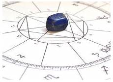 Marbles Natal Chart Lapis Lazuli Stock Photos Download 1 162 Images