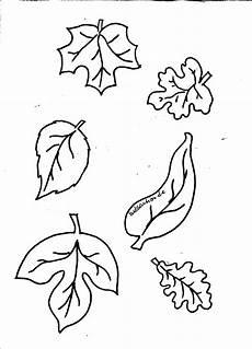 Malvorlagen Gratis Herbst Herbstbl 228 Tter Basteln Malvorlagen Ausmalbilder F 252 R