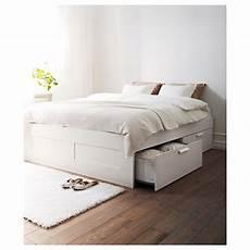 ikea letto baldacchino letto contenitore ikea economico e versatile letti
