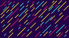 fondo horizontales wallpaper 3840x2160 lines colorful oblique