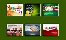 Free Teacher Powerpoint Templates Best Free Powerpoint Templates For Teachers