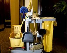 Cleaning Company Jobs Finding A Janitorial Service For Your Office